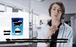 pubblicità ingannevole