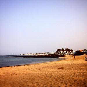 spiaggia corralejo, spiaggia fuerteventura, spiaggia canarie