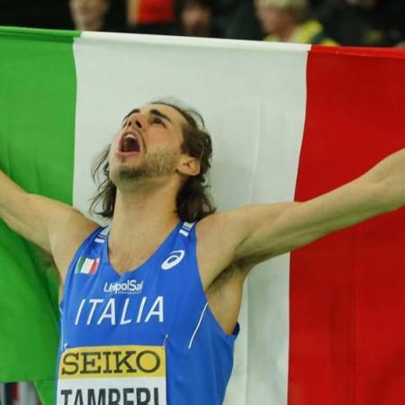 gianmarco tamberi, high jump, olympics, injuries