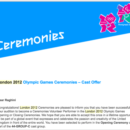 inspire a generation, london 2012, olympic opening ceremonies