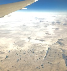 canada-from-the-plane-3