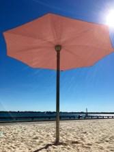 sugar-beach-toronto