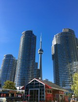 toronto-cn-tower-waterfront-skyscrapers-2