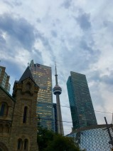 toronto-downtown-old-and-new