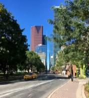 toronto-downtown