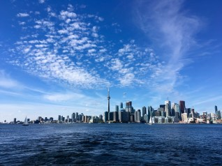 toronto-view-from-centre-island