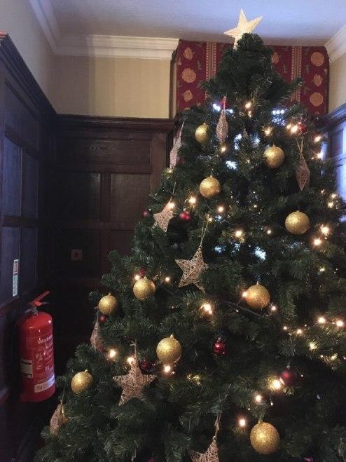 fire extinguisher christmas post for christmas recap dailypinner