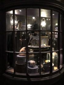 #13 Harry Potter world - GM Sep-Oct Orlando 2018