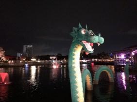#9 Disney market - GM Sep-Oct Orlando 2018