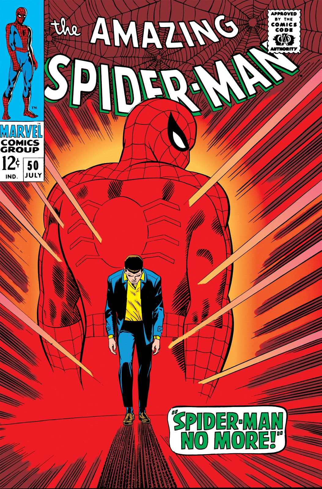 Amazing_Spider-Man_Vol_1_50-2