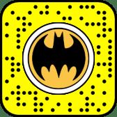 Batman Cowl Lens Snapcode_5c9bf88a53de54.99434990