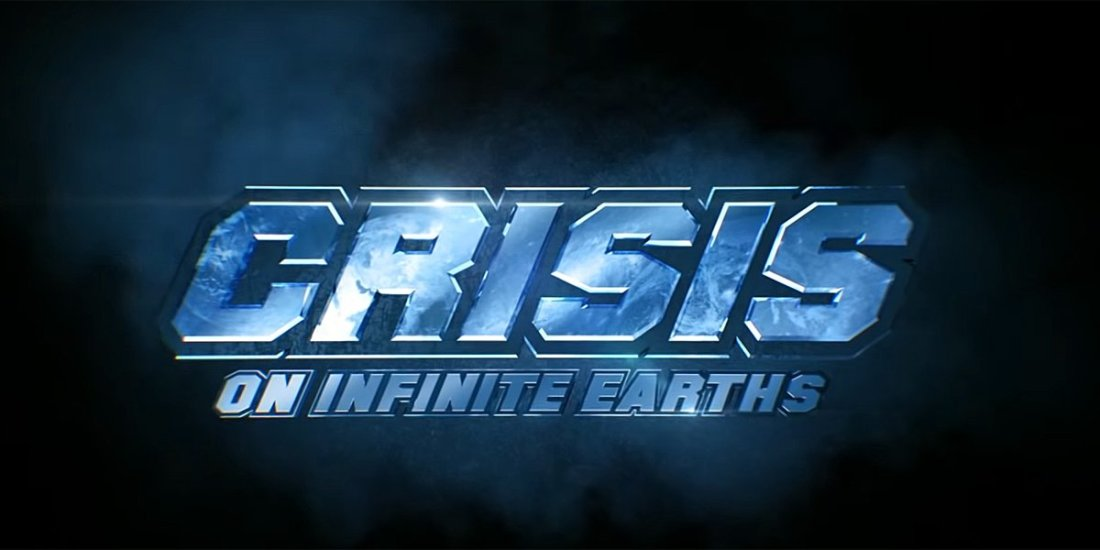 crisis-on-infinite-earths-logo