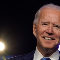 President Biden signs four executive actions focused on racial equity