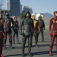 DC Future State: Arrowverse style –– everything new coming to the CW-verse