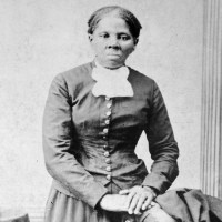 Biden administration looking to 'speed up' release of $20 bills featuring Harriet Tubman