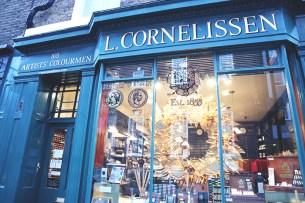 Cornelissen1