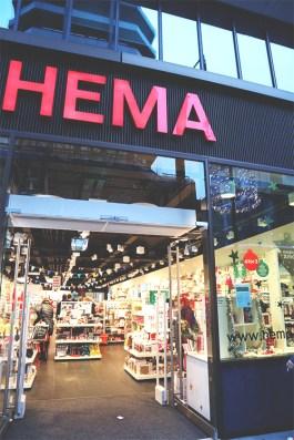 HEMA1