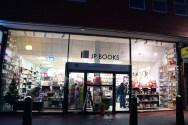 JPBooks1