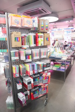 Paperchase4