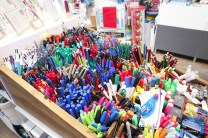 SohoStationery1