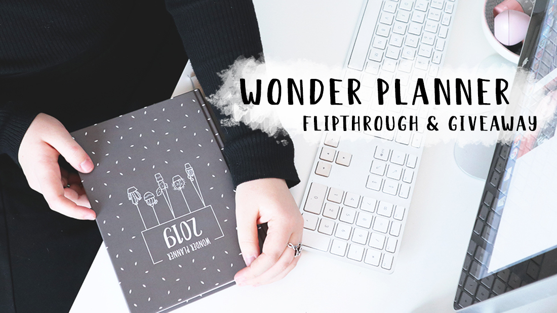 wonder_planner_flipthrough_thumbnail