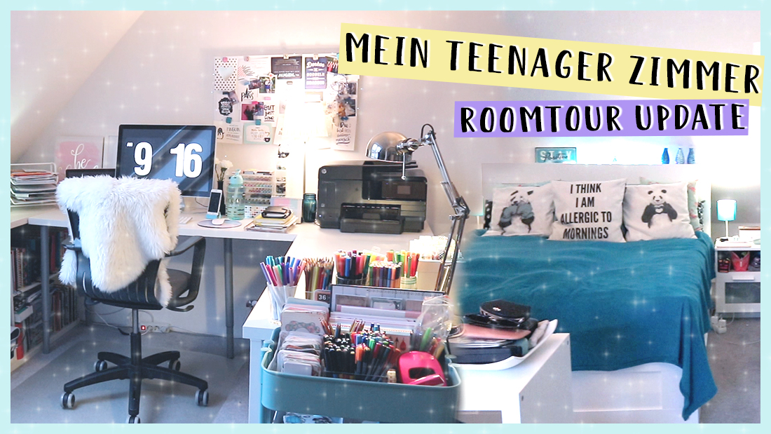 teenage_roomtour_update