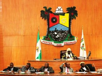 Lagos Assembly To Transmit Protesters' Petition ...