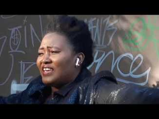 (Official Video) Eyiyemi Bamidele- I Live In Victory Everyday