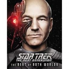 StarTrekNextGen_best_of_both_worlds_image