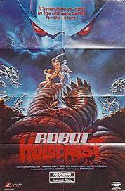 220px-Robot_Holocaust_1986_Poster
