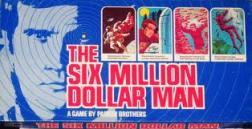 6MillDollarMan_Game