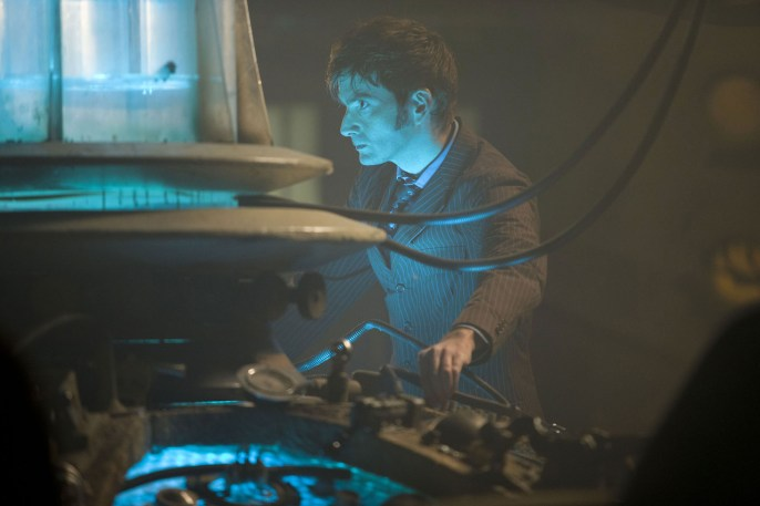 doctor-who-day-of-the-doctor-david-tennant