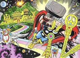 Thor_Kirby
