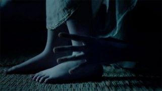 doctorwho_listen-hand