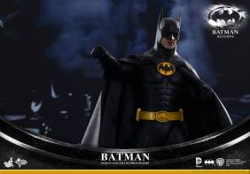 batman-returns9