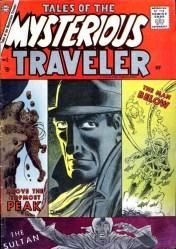 mysterious-traveler-721x1024