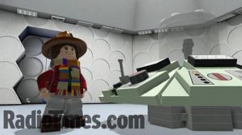DrWho_Lego_four