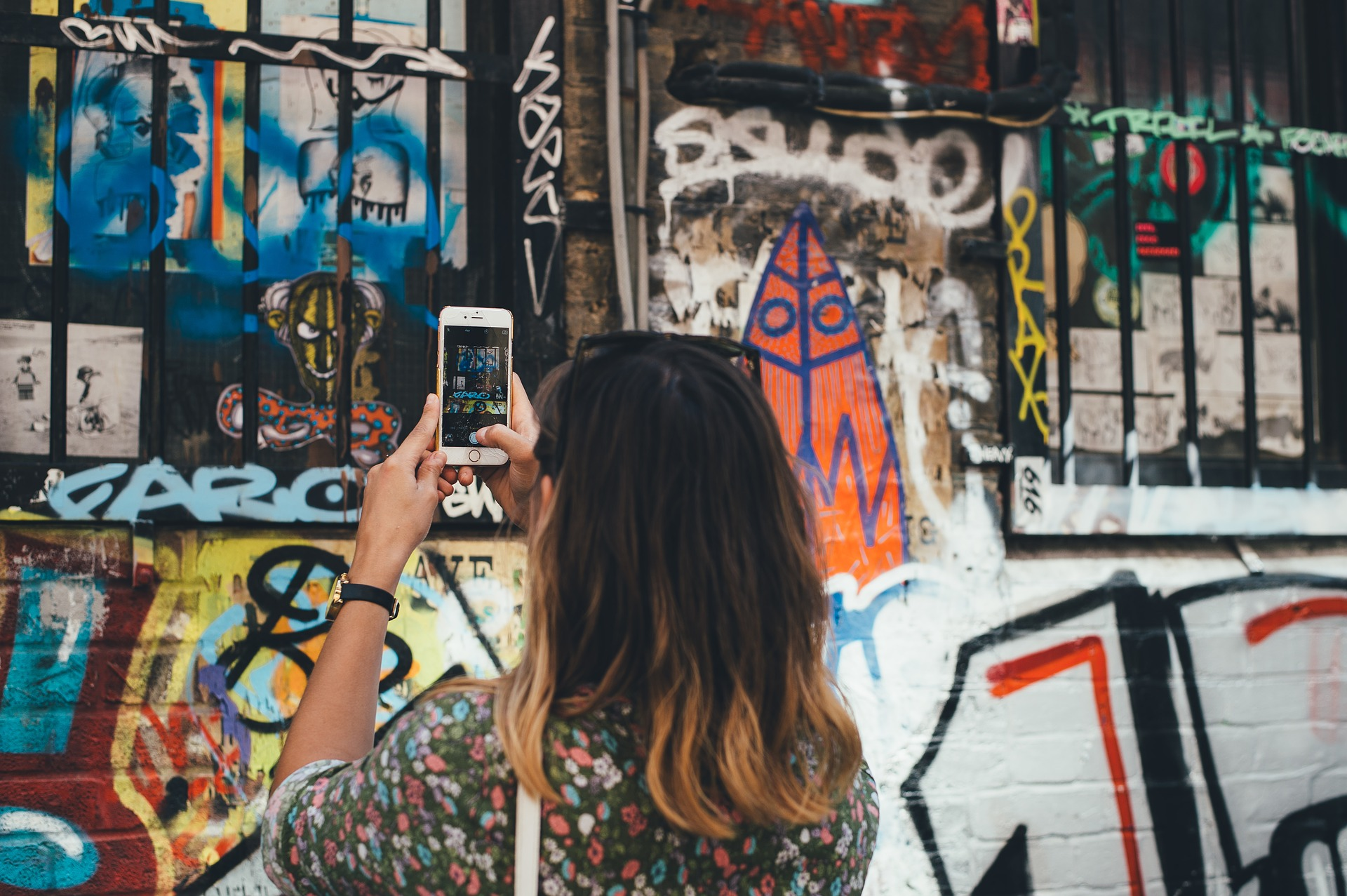 Extend Your Blog's Reach with Instagram