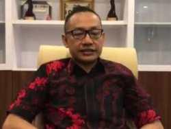 DKI Jakarta Wajibkan Vaksin Bagi Karyawan dan Pengunjung Resto dan Salon