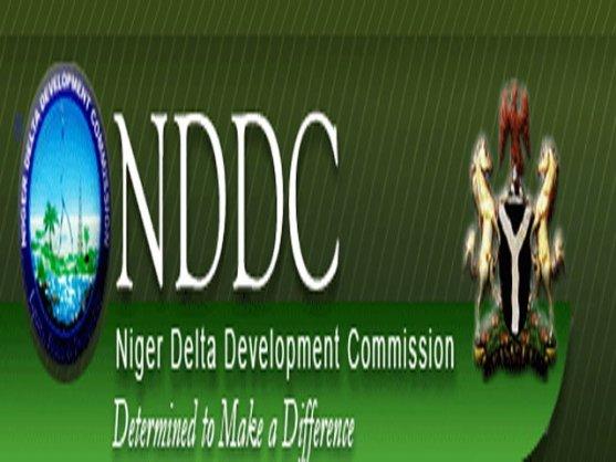 Image result for nddc nigeria