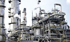 Image result for NNPC upstream sector