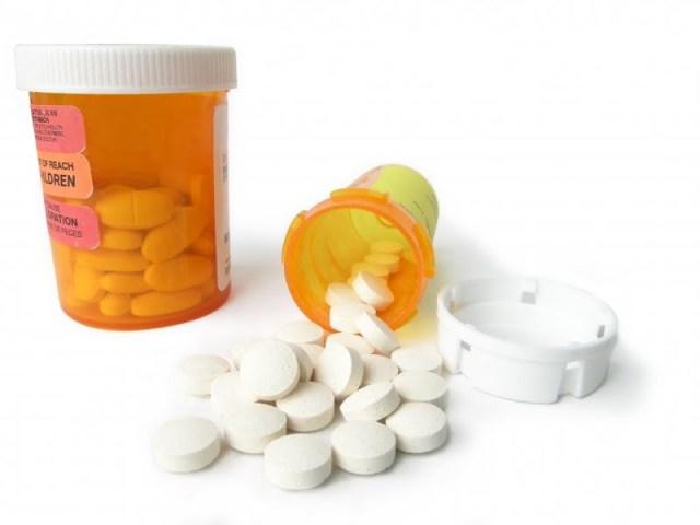 Quack doctor arraigned in court over poisonous pills