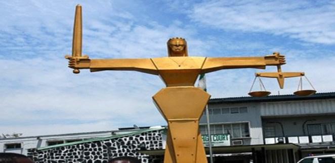 Image result for car dealer involved in fraud in nigeria