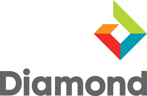 images - Diamond Bank Customer Care Number And Contact Details