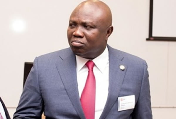 APC chieftain makes revelation on how Ambode lost ticket to Sanwo-Olu, Tinubu's role