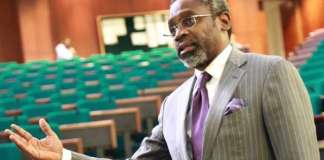 Gbajabiamila Seeks More Intervention By Bill, Melinda Gates Foundation In Health, Agriculture