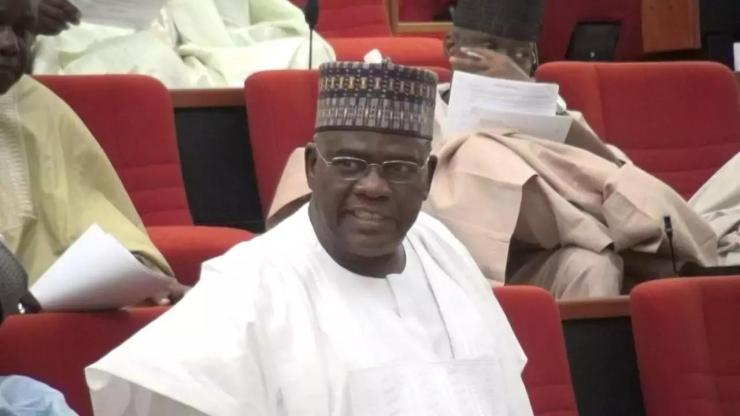 Goje intervenes in plight of disabled persons in Gombe