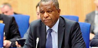 Nigeria South Africa Bi National Meeting To Hold Sept. 26 – Foreign Ministry
