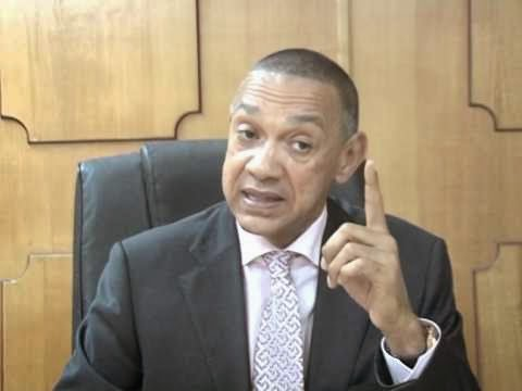 Image result for Senator Ben Bruce