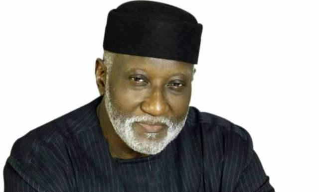 Image result for Anambra: Ekwueme, Makarfi, Obi confident of Obaze's victory
